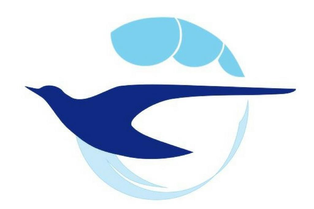 台北航運(修).png