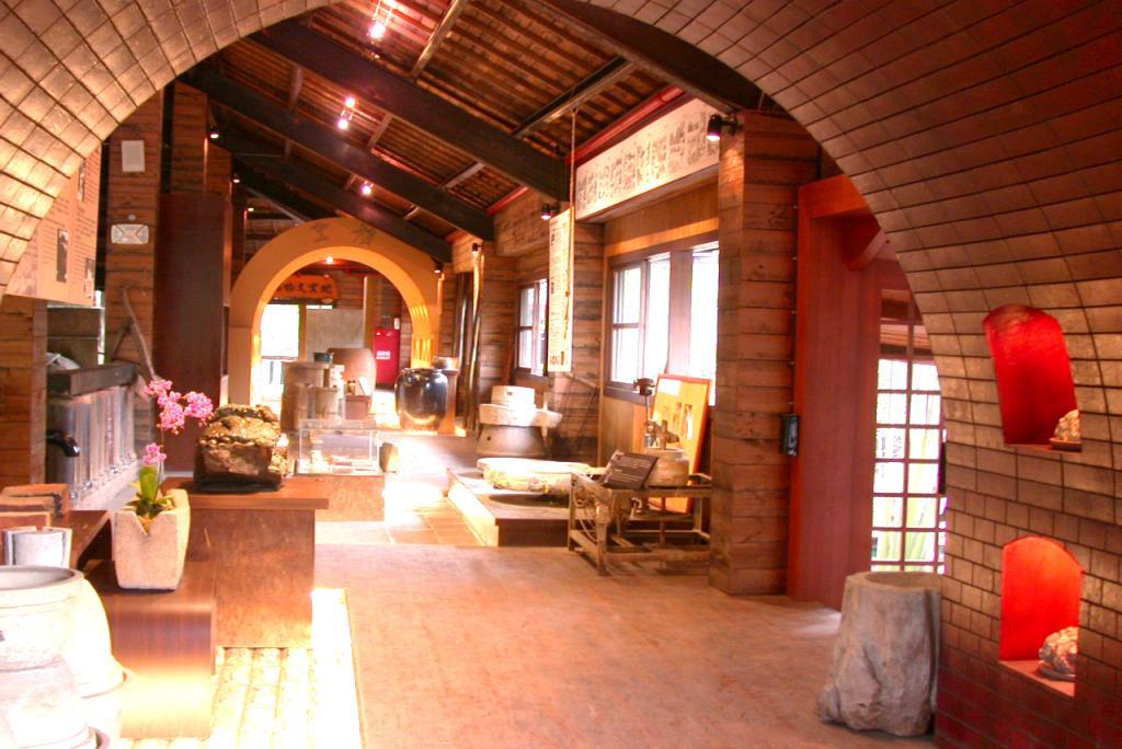 蛇窯文物館.JPG